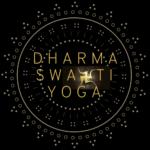 dharma swasti yoga