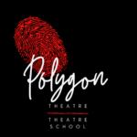 Polygon Teater