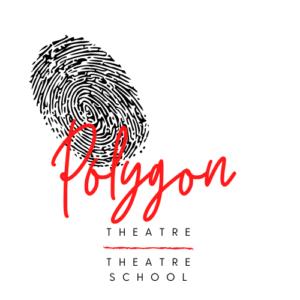 Polygon Theatre Company