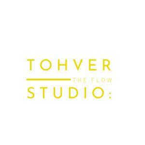 Tohver Studio